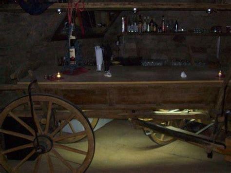 heizung für keller charmanter gew 195 182 lbekeller in leinach in leinach mieten