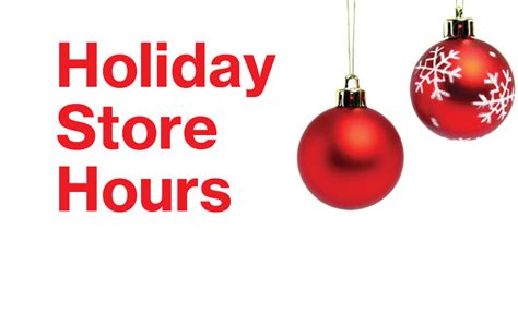 black friday weekend hours for cellular plus verizon