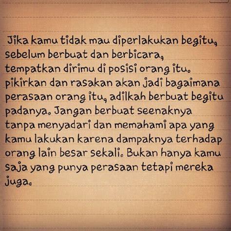 Quotes Indonesia Quotes About Indonesia Quotationof