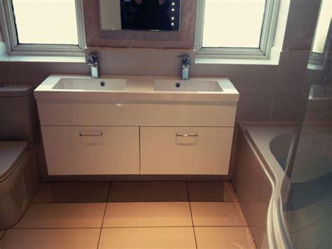 kitchen sinks glasgow jsl plumbing services ltd plumber in bearsden glasgow uk