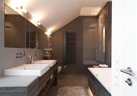 moderne badeinrichtung classen design individuelle einrichtungsl 246 sungen f 252 r