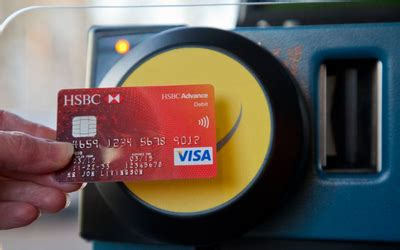 bank card oyster best ways for visitors to pay transport for