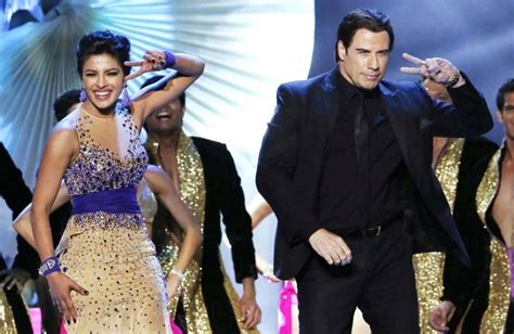 priyanka chopra dance in awards career story of shiamak davar the classy choreographer