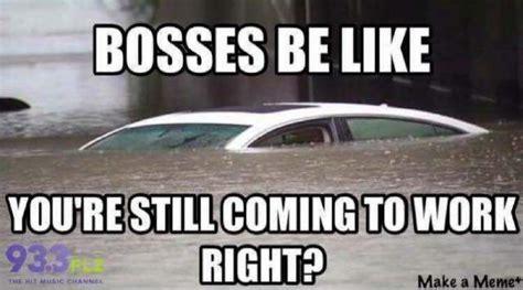 Flood Meme - the flood meme flood best of the funny meme