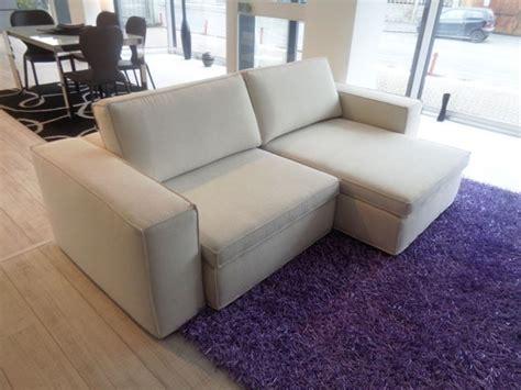 divani piccoli ad angolo divani ad angolo piccoli awesome divano angolare piccolo