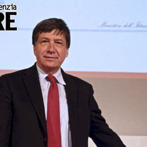 roma di commercio roma di commercio tagliavanti resta presidente