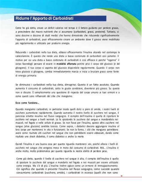 Frullati Detox Per Dimagrire by Frullati Per Dimagrire