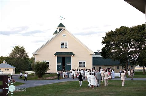 Wedding Venues Maine by Wedding Venues In Maine Images Wedding Dress Decoration
