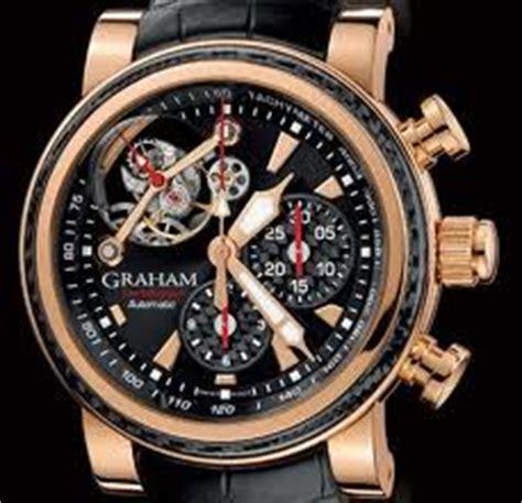 Gc Gc101 Silver Combi Rosegold gc watches