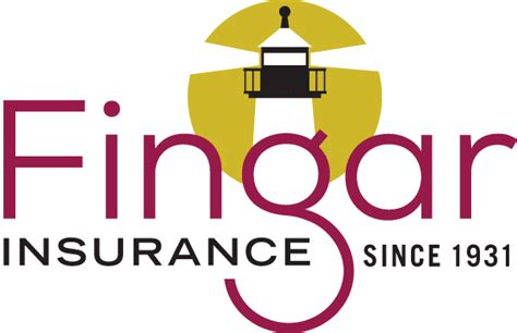 boat us employee benefits fingar insurance insurance with a personal touch