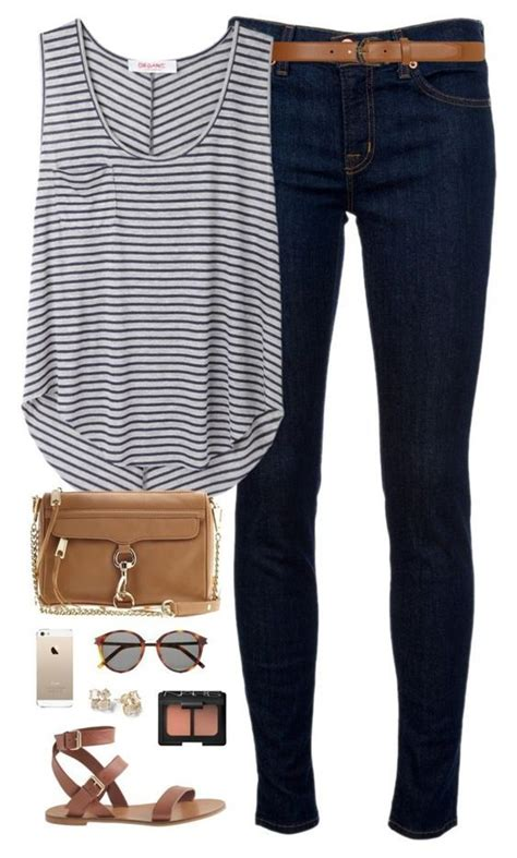 pinterest cute outfits for spring 20 pretty and chic polyvore outfits for spring spring