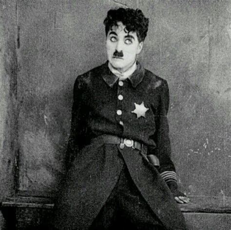 biography of charles chaplin in english 17 best images about charlie chaplin on pinterest