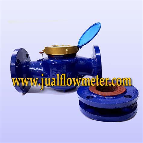 Water Meter Amico Jual Water Meter Amico 2inch Amico 2inch Flowmeter Amico 2inch