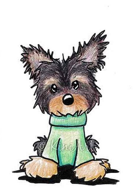 what are yorkies known for yorkie terrier auto design tech