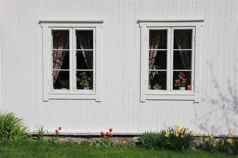 farm house windows farm house windows 28 images windows photoshop redo building a farmhouse s