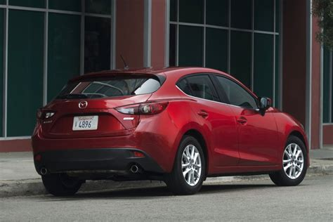 buy mazda 3 green car reports best car to buy nominee 2014 mazda 3