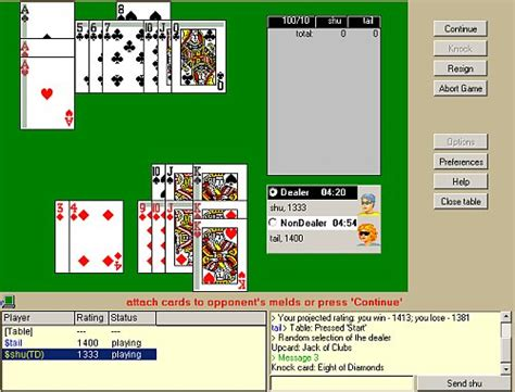 how to play rummy and gin rummy a beginners guide to learning rummy and gin rummy and strategies to win books play gin rummy free and money gin rummy