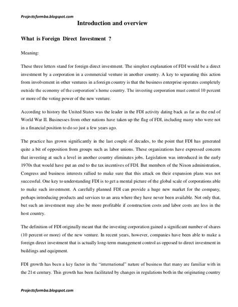 research paper economics indian economics research papers