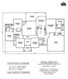 Home Build Plans Metal Building Home Plans And Designs Bedroom 1 Story