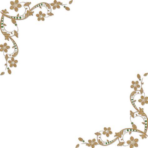 9 best images about borde tarjeta libro firmas on marcos y bordes decorativos dorados png imagui