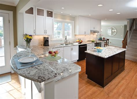 accent kitchen and bath quail point accent kitchens and bath kitchen and bath remodeling and kitchen cabinets