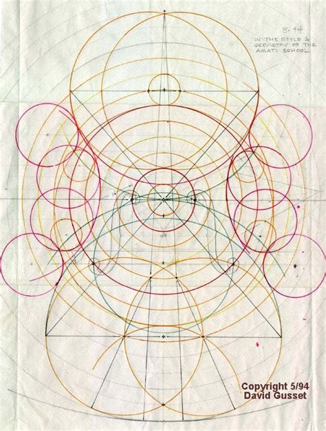 abstract observer pattern 1270 best circles spheres images on pinterest circles
