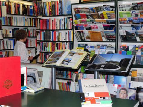 libreria santa croce libreria cluva a venezia libreria itinerari turismo