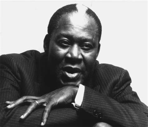 memphis slim nat d williams and wdia musicmemphis