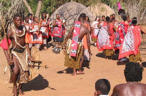 Background Of Wedding By Amador Daguio by Image Gallery Swaziland