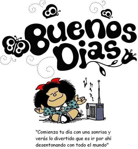 imagenes y frases mafalda frases de mafalda y sus amigos archivos las mejores
