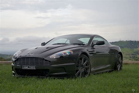 how to work on cars 2012 aston martin virage interior lighting 2012 aston martin dbs pictures information and specs auto database com