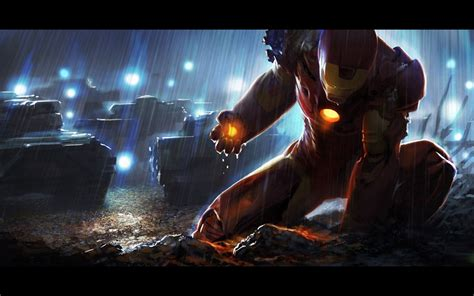 iron man iron man 3 wallpaper 31868061 fanpop iron man iron man 3 wallpaper 31780172 fanpop