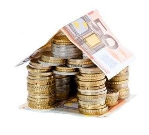 spese acquisto seconda casa calcolo valore dell usufrutto come si fa e quando 232