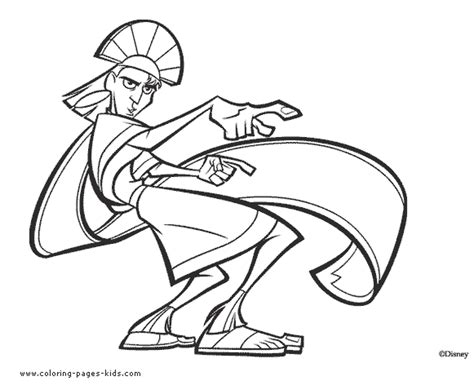 emperor coloring pages emperor free colouring pages