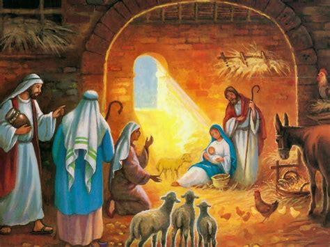 imagenes de nacimiento d jesus miscellaneous christmas cards picture nr 40782