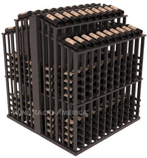 Wine Display Racks Retail by Pin By Gavin Copney On Small Appliances Wine Cellars