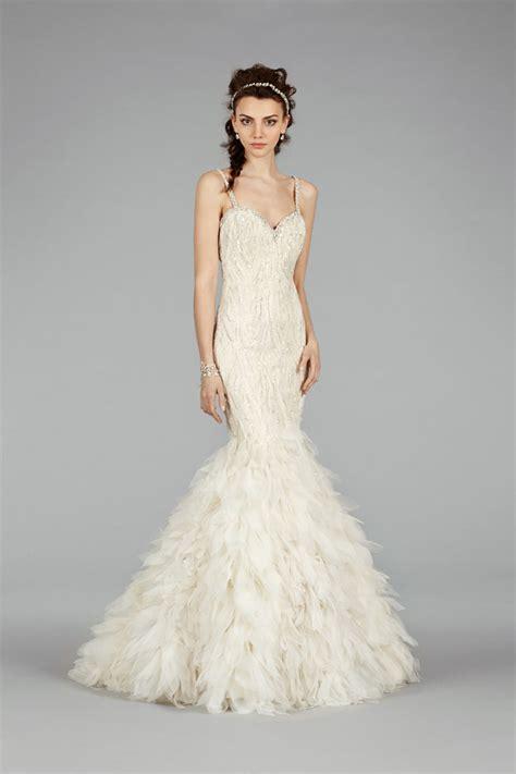 Bridal Dress Websites by 27 Innovative Lazaro Wedding Dresses Website Navokal