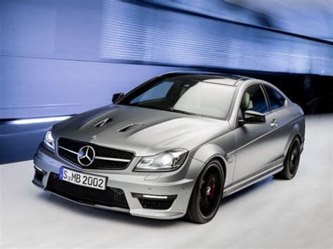 Modellbau Auto by Neue Mercedes Amg Modelle Auto Motor At