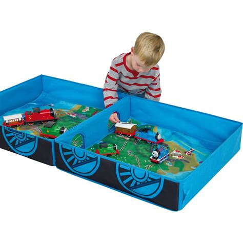 thomas the tank engine toddler bed thomas the tank engine feature toddler bed w storage
