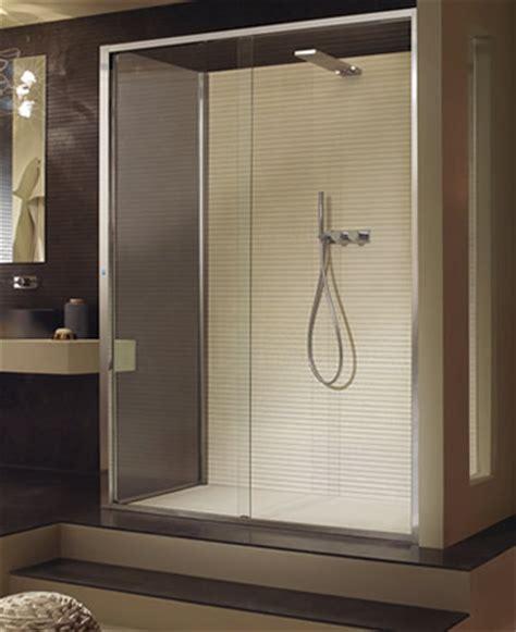 porta cabina doccia cabina doccia angolare con anta scorrevole elettronica