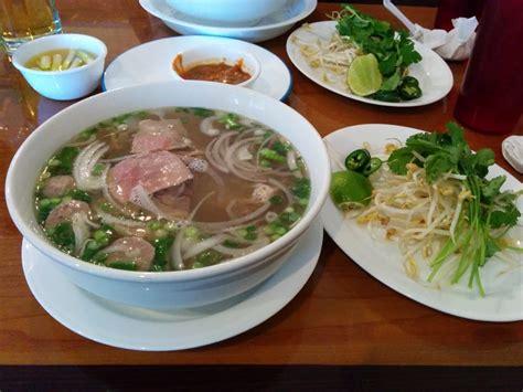 saigon noodle house saigon noodle house 54 rese 241 as y 25 fotos cocina vietnamita 402 hwy 247