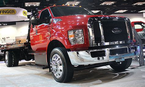 mighty  ford    cars  trucks