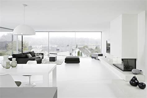 wohnzimmer offen best offene kuche wohnzimmer modern contemporary ideas