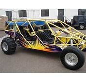 Dune Buggy For Sale  Desert Buggies