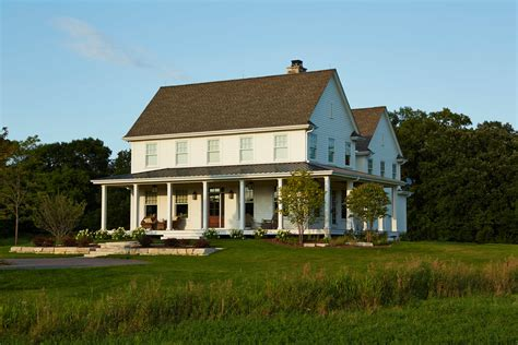 contemporary farm house modern farmhouse decorating ideas