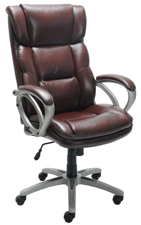 broyhill office chair model 41604 broyhill bonded leather executive desk adjustable office