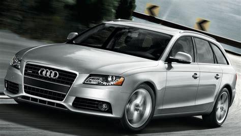 where to buy car manuals 2011 audi a4 auto manual 2011 audi a4 avant overview cargurus