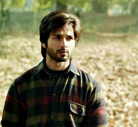 biography of film haider lahore high court quashes petition to halt haider