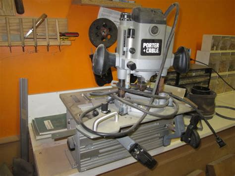second woodworking tools for sale pdf wood tools for sale plans free