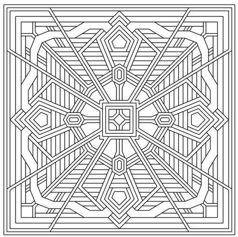 mandala coloring pages wikipedia 21 best images about adult coloring pages mandala